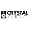 CRYSTAL AUDIO