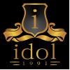 IDOL 1991