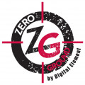 Zero Ground