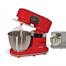 GRUPPE OU-6119 Κουζινομηχανές Κόκκινο