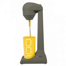 GRUPPE PDH120 Φραπιέρες Grey/Yellow