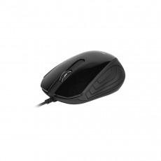 SWEEX NPMI1180-00 BLACK Ποντικια