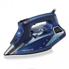ROWENTA DW9240 Σίδερα Blue