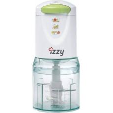 IZZY E450 Πολυκόπτες-Multi