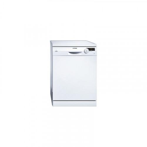 PITSOS DGS5532 (FAMILY) Πλυντήριο πιάτων White