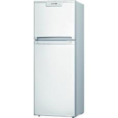 PITSOS PKVT29VW30 Ψυγεία Λευκό