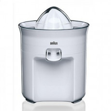 BRAUN CJ3050WH TRIBUTE Στυπτήρια White