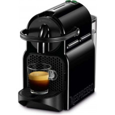 DELONGHI EN80.B INISSIA NESPRESSO Μηχανές Espresso Black