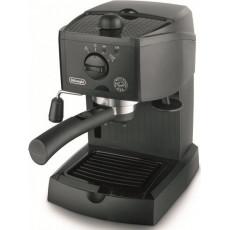 DELONGHI Cappuccino EC151.B Μηχανές Espresso