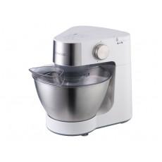 KENWOOD KM282 PROSPERO Κουζινομηχανές