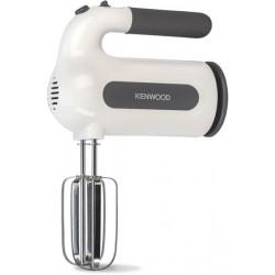 KENWOOD HM620 KENWOOD Μίξερ χειρός