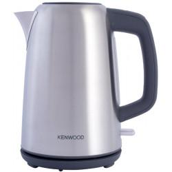 KENWOOD SJM490 SCENE KENWOOD Βραστήρες Inox