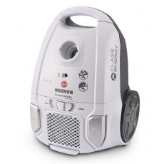 HOOVER TS70 TS22011 THUNDER SPACE Σκούπες