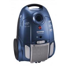 HOOVER TE70 TE30011 TELIOS PLUS Σκούπα Blue