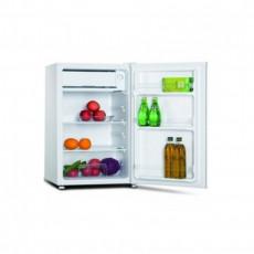ROBIN RT-110 Μικρά ψυγεία - Mini bar White