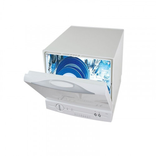CARAD DW3247 EXPRESS CARAD Πλυντήριο πιάτων Λευκό