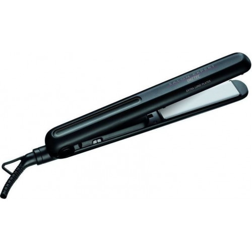 IMETEC BELLISSIMA B9 100 Ισιωτικά μαλλιών