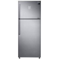 SAMSUNG RT43K6330SL Ψυγεία Silver