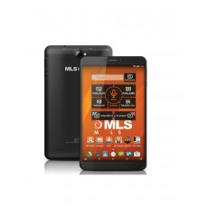 MLS IQTAB CARE 3G Android Tablets