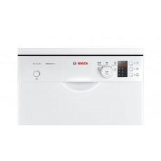 BOSCH SPS 53E12EU WHITE Πλυντήριο πιάτων Λευκό