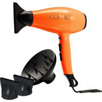 GAMA A11 CLASSIC AR Σεσουάρ μαλλιών Orange