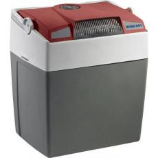MOBICOOL G30 ΦΟΡΗΤΟ Μικρά ψυγεία - Mini bar