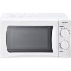 ROBIN MW-820 Φούρνος μικροκυμάτων Λευκό