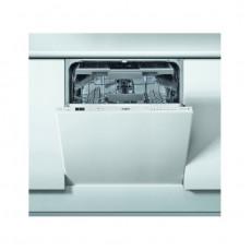 WHIRLPOOL WIC 3C23 PEF Πλυντ. πιάτων
