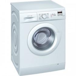 PITSOS WFP1203C7 Πλυντήρια ρούχων White