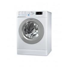 INDESIT BWE 91284X WSSS Πλυντήρια ρούχων Λευκό
