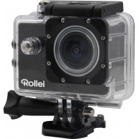 ROLLEI ACTION CAM 300 Compact Camera