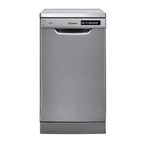 CANDY CDP 2D947X Πλυντήριο πιάτων Inox