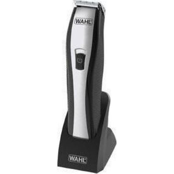 WAHL 1541-0460 TPIMMER LI VARIO Ξυριστικές μηχανές προσώπου ff9efeb127f