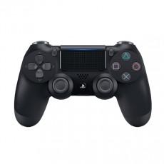 SONY PS719870159 DUALSHOCK 4 CONTROLLER Aξεσουαρ Playstation Bla