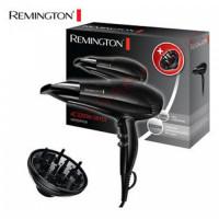 REMINGTON AC 3300 Dryer 2200W Σεσουάρ μαλλιών