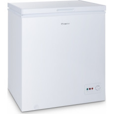INVENTOR INVMCF100A2 Καταψύκτες White