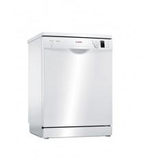 BOSCH SMS25AW05E Πλυντήριο πιάτων Λευκό