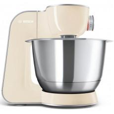 BOSCH MUM58920 Κουζινομηχανές Ivory