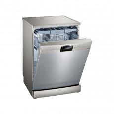 SIEMENS SN236I00EE Πλυντήριο πιάτων Inox