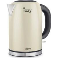 IZZY SWS-09C Creme Βραστήρες