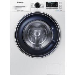 SAMSUNG WW90J5445FW/LV Πλυντήρια ρούχων White