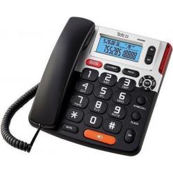 TELCO GCE 6266 Ενσυρματα Τηλεφωνα