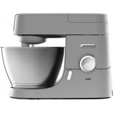 KENWOOD KVC3110S CHEF Κουζινομηχανές Silver