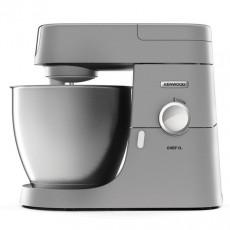 KENWOOD KVL4110S Κουζινομηχανές Silver