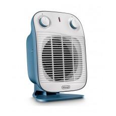 DELONGHI HFS50B20AV Αερόθερμα Blue