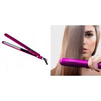 GRUPPE SD510 Ισιωτικά μαλλιών