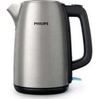 PHILIPS HD9351/91 Βραστήρες