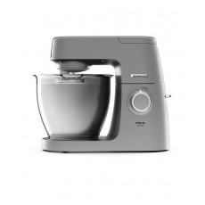 KENWOOD KVL 6320S Κουζινομηχανές