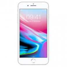 APPLE IPHONE 8 PLUS 64GB Smartphones Silver