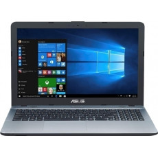 ASUS X541NA-GO020T Laptop